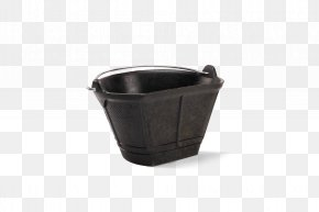 Sand Bucket - Plastic Flowerpot Nursery Kunal Trading Company PNG