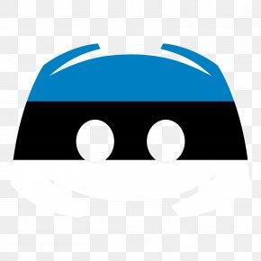 Social Media - Estonian Discord Social Media Logo PNG