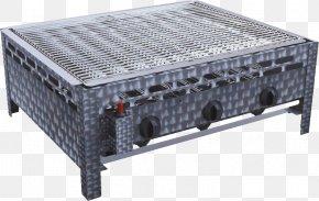 Barbecued - Barbecue Grilling Griddle Elektrogrill Brenner PNG