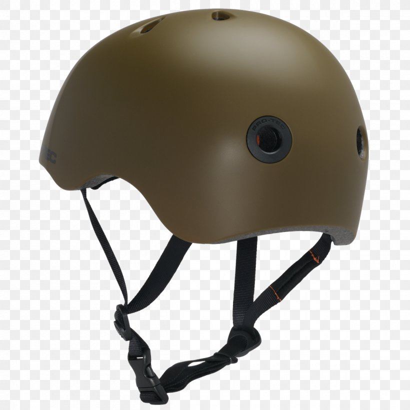 detailed pictures 100% genuine wholesale outlet Bicycle Helmets Skateboarding Amazon.com Cycling, PNG ...