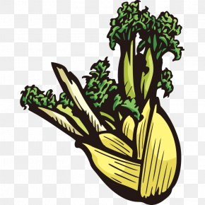 Hand Painted,Stick Figure,Fruits And Vegetables,vegetables,Fruits And Vegetables,Cartoon - Cartoon Drawing PNG