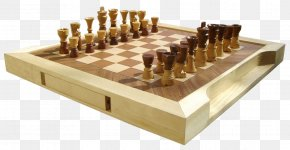 Chess - Chess Piece Game Shredder Playchess PNG