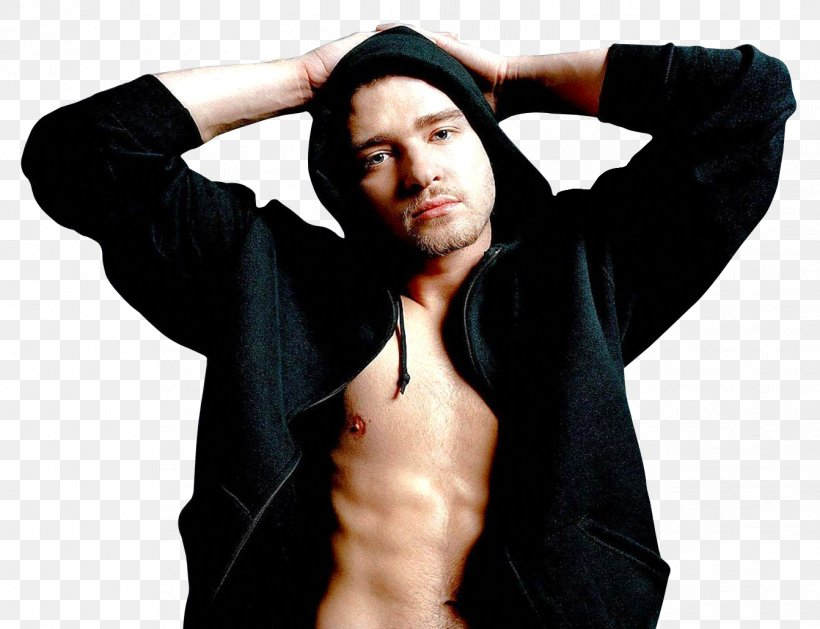Justin Timberlake Friends With Benefits Wallpaper Png
