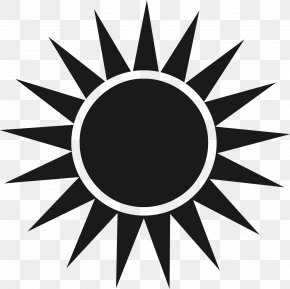Old Sun - Vector Graphics Stock Illustration Royalty-free Logo Stock Photography PNG