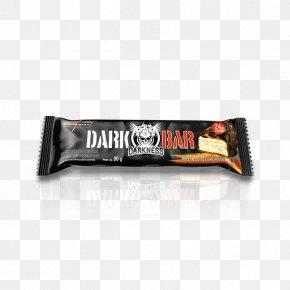 Bar Panels - Dulce De Leche Chocolate Bar Milk Dietary Supplement Food PNG