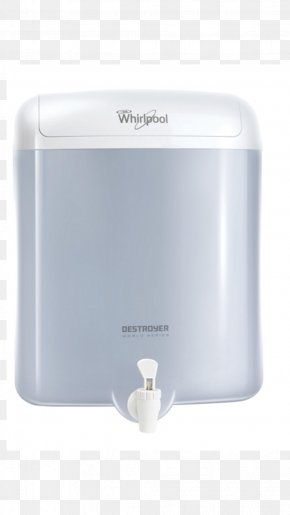 Water - Water Filter Water Purification Reverse Osmosis Whirlpool Corporation Eureka Forbes PNG