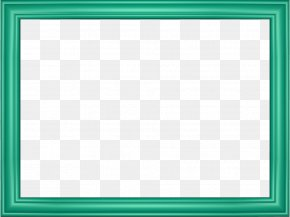 Powerpoint Frame Pic - Board Game Square Text Area Pattern PNG