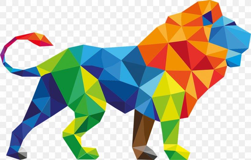 Graphic Designer Logo, PNG, 1280x821px, Logo, Art, Carnivoran, Color, Creativity Download Free