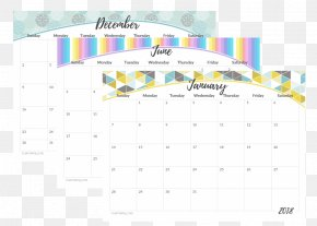 Gorgeous Desk Calendar - Online Calendar 0 2018 Nicaraguan Protests Lunar Calendar PNG