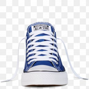 United Kingdom - Sneakers Chuck Taylor All-Stars Converse Shoe Blue PNG