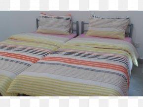 Rumah Kampung - Bed Frame Bed Sheets Mattress Duvet Covers PNG