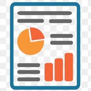 Call Report Icon - SQL Server Reporting Services Financial Statement PNG