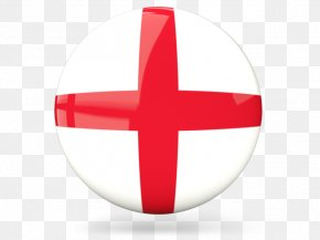 Flag Of England - Flag Of England Flag Of The United Kingdom Flag Of Great Britain PNG