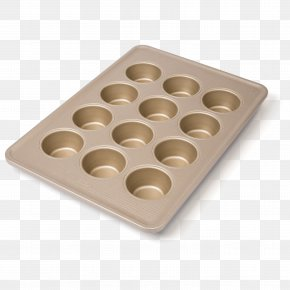 Muffin - Muffin Tin Cupcake Donuts Cooking PNG