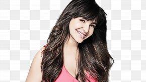 Anushka Sharma Rab Ne Bana Di Jodi Actor Taani Sahni India PNG