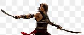 Persian - Prince Of Persia: The Sands Of Time Prince Of Persia: The Two Thrones Star Wars: Dark Forces Dastan PNG