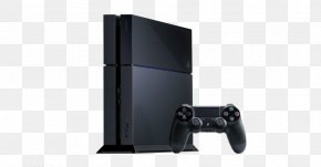 Sony PlayStation 4 Slim Star Wars Battlefront II Video Game Consoles PNG