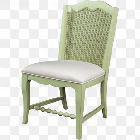 Noble Wicker Chair - Chair Furniture Dining Room Table Wicker PNG