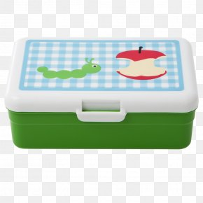 Lunch Box Picture - Lunchbox PNG