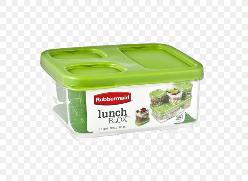 Food Storage Containers Rubbermaid Entree Lunch Png 600x600px