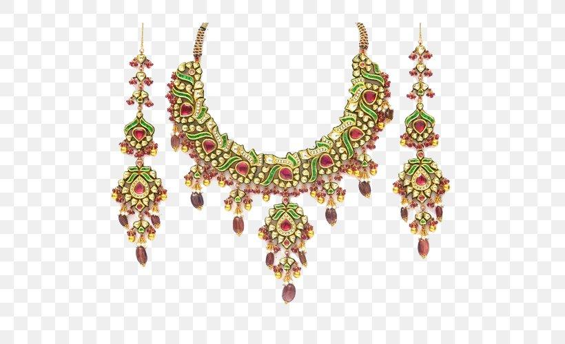 Colaba Imitation Jewellery Costume Jewelry Earring, PNG, 640x500px, India, Clothing, Costume Jewelry, Earring, Fashion Download Free