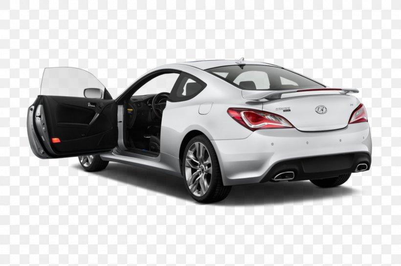 2016 Hyundai Genesis Coupe >> Hyundai Genesis Coupe Car Genesis G90 Hyundai Tiburon Png