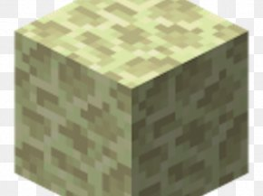 Minecraft - Minecraft: Pocket Edition End Stone Mod Portal PNG