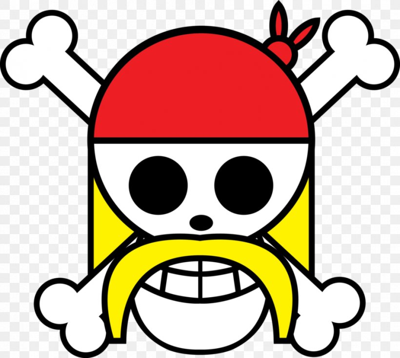 Monkey D. Luffy Tony Tony Chopper Vinsmoke Sanji Gol D. Roger Portgas D. Ace, PNG, 945x846px, Monkey D Luffy, Area, Black And White, Brook, Gol D Roger Download Free
