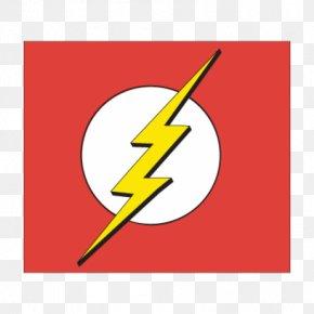 Flash Hero Cliparts - Adobe Flash Logo PNG