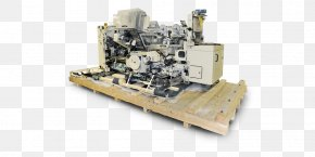 Cigarette Pack - FOCKE & CO. (GmbH & Co. KG) Verden (Aller) Cigarette Machine Machine Industry PNG