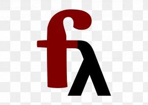 Programming Language - Frege Programming Language Functional Programming Computer Programming PNG