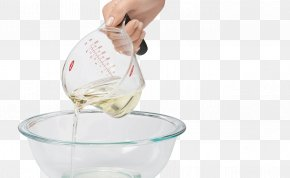 Cup Of Water - Measuring Cup Measurement Milliliter PNG