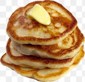 Cheese Pancake - Pancake Oladyi Blini Milk Breakfast PNG
