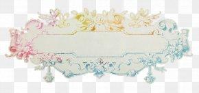 Box - Paper Box Gift Textile Askartelu PNG