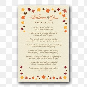 Graduation Season Poster - Wedding Invitation Greeting & Note Cards Etsy Bride Game PNG