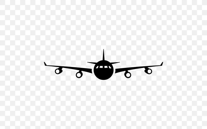 Airplane X Plane Cargo Aircraft Png 512x512px Airplane Air