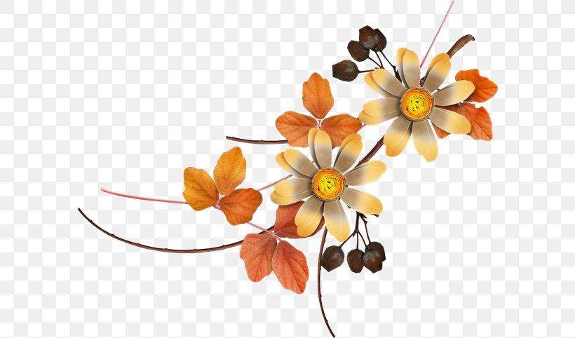 Autumn clipart,Flowers illustration,Autumn flowers clipart,Autumn clip art,Autumn flowers png,Flowers clipart,Flowers clip art,Autumn png