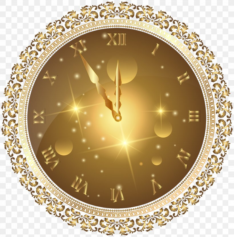 new year s eve clock clip art png 4943x5000px new year autocad dxf christmas clock countdown download eve clock clip art png 4943x5000px