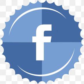 Social Media - Social Media Instagram Facebook PNG