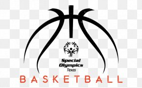 Basketball - Olympic Games 2014 Winter Olympics 2018 Winter Olympics Special Olympics World Games Texas PNG