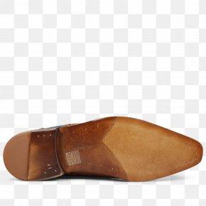 IT Trade Fair Poster - Suede Slide Shoe Sandal PNG