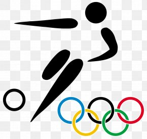 Olympics - 2016 Summer Olympics 2018 Winter Olympics 1980 Summer Olympics Olympic Games Sport PNG