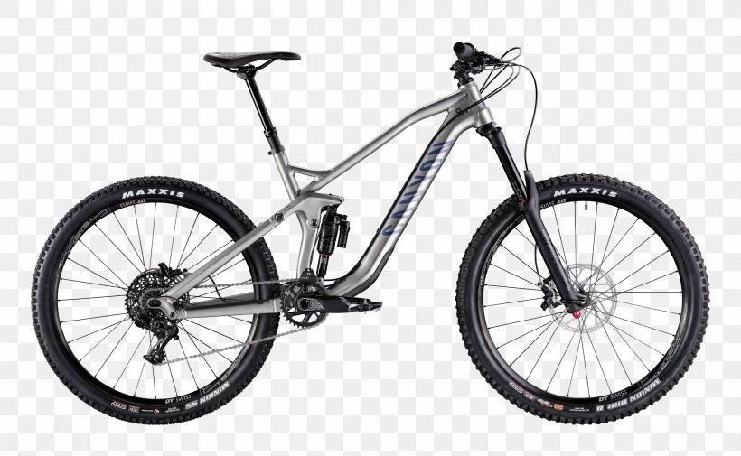 Bicycle Frames BMC Switzerland AG Mountain Bike Enduro, PNG, 2400x1480px, 2016, Bicycle, Automotive Exterior, Automotive Tire, Bicycle Drivetrain Part Download Free