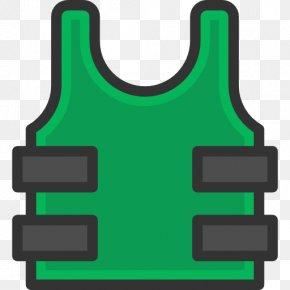 Bullets - Bullet Proof Vests Bulletproofing Gilets Clip Art PNG