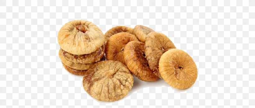Common Fig Dried Fruit Nutrition Food Drying Calorie, PNG, 940x400px, Common Fig, Almond, Calcium, Calorie, Date Palm Download Free