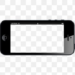 IPhone, - IPhone 5s IPhone 6 IPhone 7 Uc704ub840ub3d9 PNG