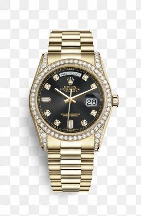 Rolex - Rolex Datejust Rolex Daytona Rolex Submariner Rolex Sea Dweller Rolex GMT Master II PNG