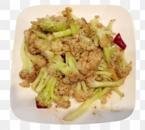 Broccoli - Twice Cooked Pork Broccoli American Chinese Cuisine Vegetarian Cuisine PNG