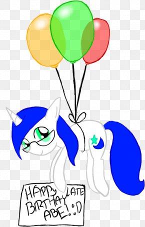 Flower - Flower Balloon Human Behavior Line Art Clip Art PNG