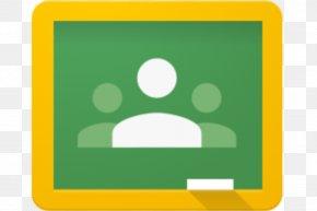 Google - Google Classroom G Suite Google Drive School PNG